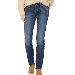 Lucky Brand Straight N Sweet Jeans
